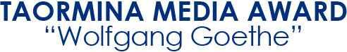 Taormina Media Award